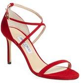Jimmy Choo Women's 'Hesper' Ankle Strap Sandal
