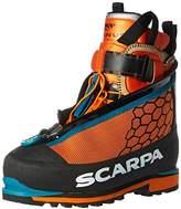 Scarpa Phantom 6000 Mountaineering Boot,42 EU/9 M US