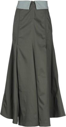 Silvia Tcherassi Long skirts