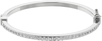 Diamond Mystique Kids' Bangle Bracelet