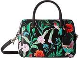 Kate Spade Cameron Street Jardin Large Lane Handbags