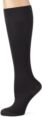 Belly Cloud Women's Support Stockings