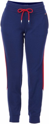 Tommy Hilfiger Women's Logo Jogger Pant