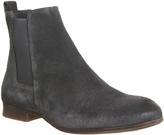 Office Callum Chelsea Boots