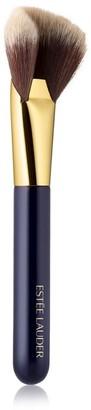 Estee Lauder RTXN01 Defining Powder Brush 40
