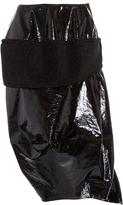 Marni Midi Length Skirt
