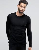 Religion Merino Crew Sweater Sweater