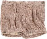 Il Gufo Shorts - Item 13044724