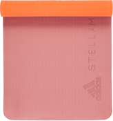 adidas by Stella McCartney Training Mat