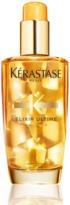 Kérastase Original Oil