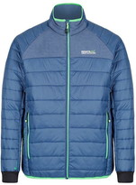Regatta Halton II Insulated Jacket Mens