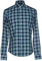 Brian Dales Shirts - Item 38629578