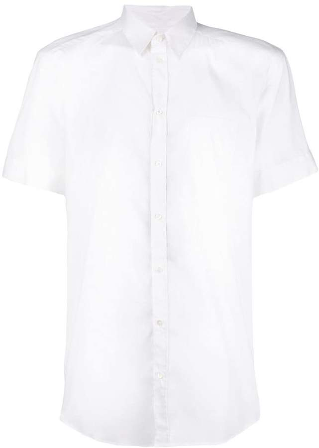Dolce & Gabbana short sleeve shirt