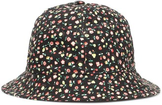 Gucci x Liberty floral cotton bucket hat