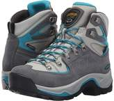 Asolo TPS Equalon GV EVO Women's Boots
