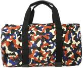 Saturdays NYC Travel & duffel bags - Item 55013776