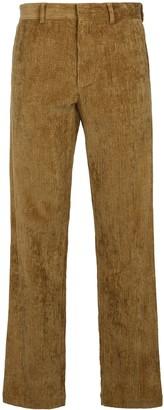 MSGM Corduroy Trousers