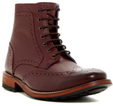 Ted Baker Sealls 2 Wingtip Boot