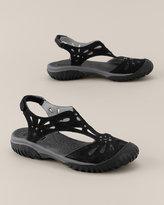 Eddie Bauer Jambu® Clementine Sling-Back Sandals