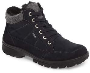 ara Waterproof Gore-Tex(R) Hiking Boot