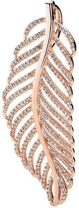 Pandora Rose Light As A Feather Pendant
