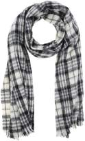 Brunello Cucinelli Scarves - Item 46516429