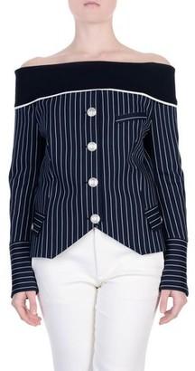 Pierre Balmain Suit jacket