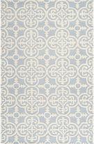 Safavieh Rita Rectangular rug