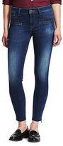 DL1961 Margaux Instasculpt Skinny-Fit Jeans