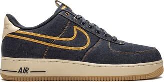 Nike Air Force 1 Low Premium sneakers