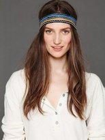 Free People Multi Strand Headband