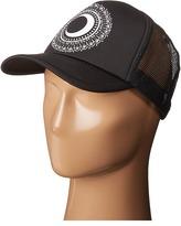 O'Neill Sunlight Trucker Hat