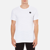 Wood Wood Men's Slater TShirt - Bright White