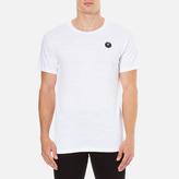 Wood Wood Slater Tshirt - Bright White