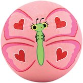 Melissa & Doug Bella Butterfly Kickball