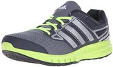adidas Men's Galactic Elite M Running Shoe