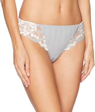 Simone Perele Women's Amour Tanga Underwear