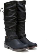 XOXO Women's Montana Boot