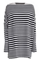 I'M Isola Marras Short Sleeve T-shirt