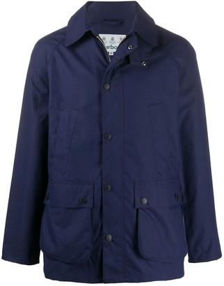Barbour Bedale lightweight jacket