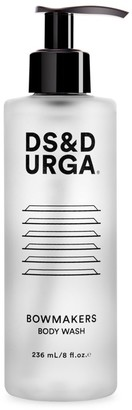 D.S. & Durga Bowmakers Body Wash