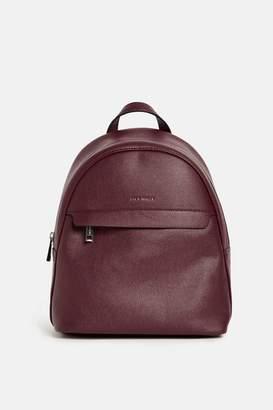 Jack Wills oxwich mini backpack