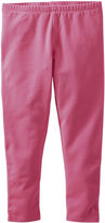 Osh Kosh Oshkosh Solid Leggings - Preschool Girls 4-6x