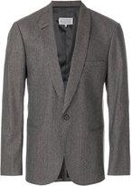 Maison Margiela classic suit blazer