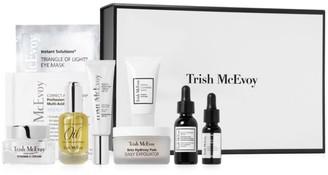Trish McEvoy Limited Edition Power Of Skincare Carpe Diem Volume II 9-Piece Set
