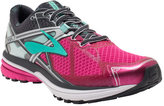 Brooks Women's Ravenna 7 Running Shoe