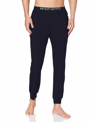 BOSS Men's Identity Pants Pyjama Bottoms