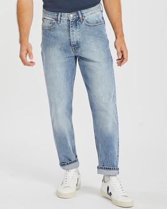 Dr. Denim Dash Jeans
