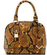 Aldo Soton Dome Handbag