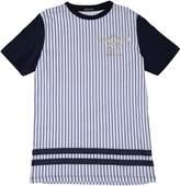 Odi Et Amo T-shirts - Item 37962181